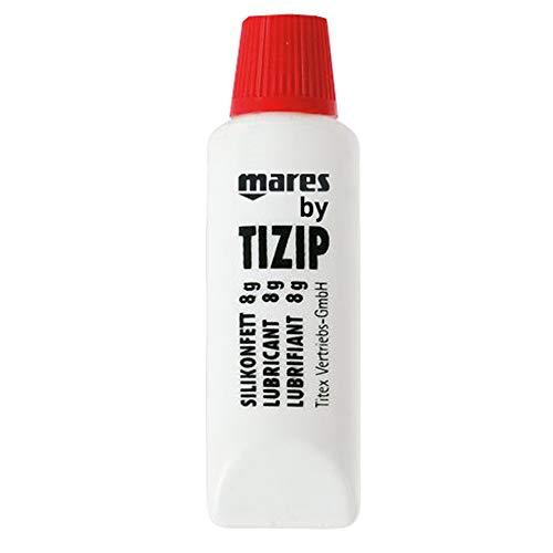 Mares Unisex-Adult Tzip Lubricant Stick Schmiermittel, Schwarz, BX