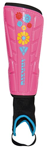 Best shin guards for 7 year old