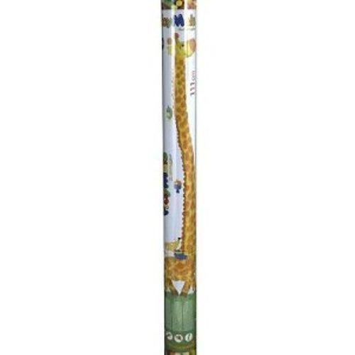 Playmais - 4550 - Loisir Créatif - Présentoir Tube