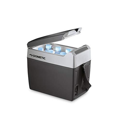 DOMETIC Tropicool TCX 07 Tragbare Elektrische Kühlbox