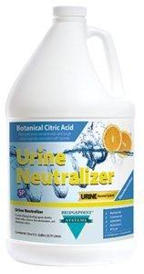 TCU Urine Neutralizer - 1 Gallon