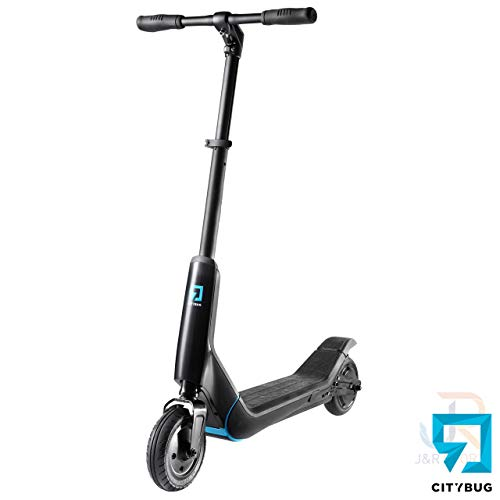 CityBug 2 Electric Scooter