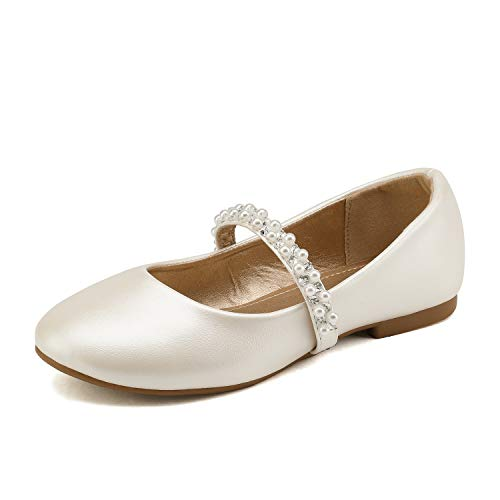 Top 10 best selling list for pearl shoes flats