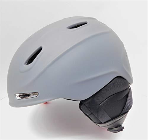 Smith Men's Aspect Helmet