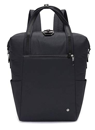 Pacsafe Citysafe CX Backpack bag 13? black