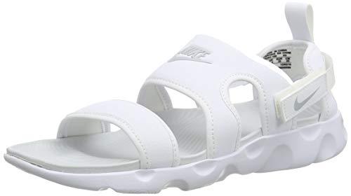 Nike sandals women