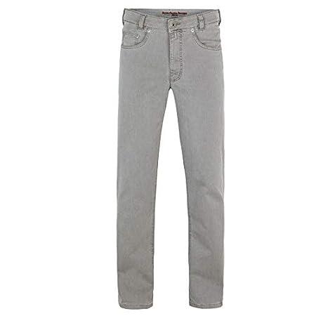 Joker Jeans Clark 3455/0806 Basalt