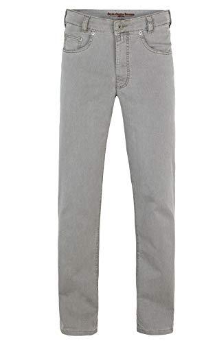 Joker Jeans Clark 3455/0806 Basalt (W42/L30)