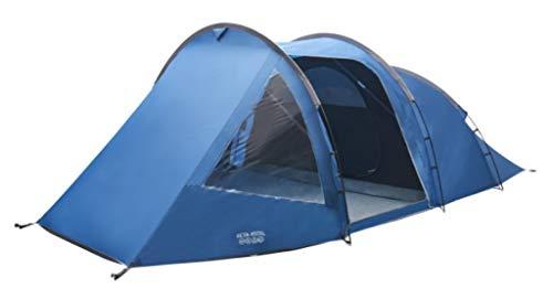 Vango Beta 450 XL Tent - 4 Person Tent - 2020