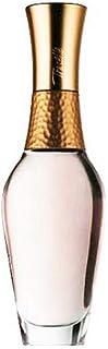 عطر تريزيل من ايفون - او دي بارفان، 50 مل