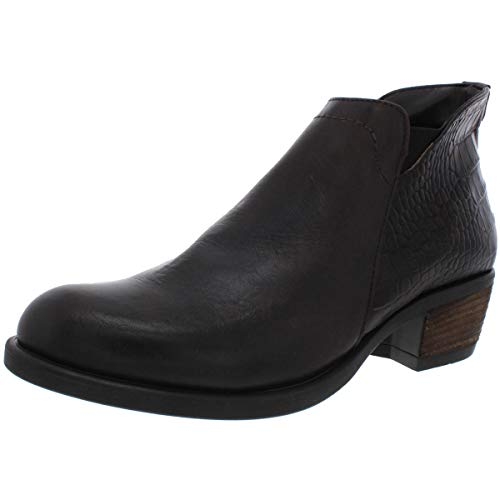 David Tate Global Women's Boot 7.5 2A(N) US Brown