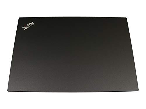Lenovo Display-Cover 39.6cm (15.6 Inch) black original suitable ThinkPad L590 (20Q7/20Q8) series