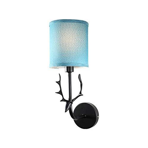 Lámpara de escritorio Lámpara de mesa, 4 modos de encendido con 7 niveles de brillo, lámpara de mesa táctil, lámpara de oficina regulable, con puerto de carga USB, 14W, lámpara de mesa de brazo oscila