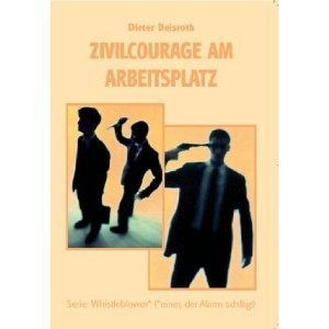 Korruption am Arbeitsplatz - Guy Dehn [DVD]