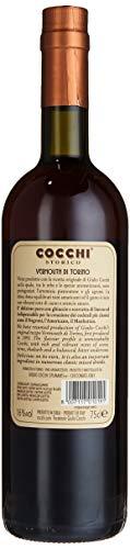 Cocchi Vermouth di Torino - 2