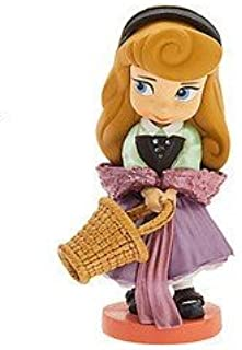 Disney Sleeping Beauty Princess Aurora Briar Rose 3