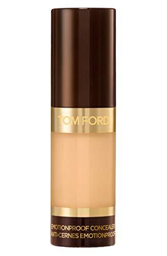 Tom Ford Emotionproof Concealer 5.0 Bare Beige