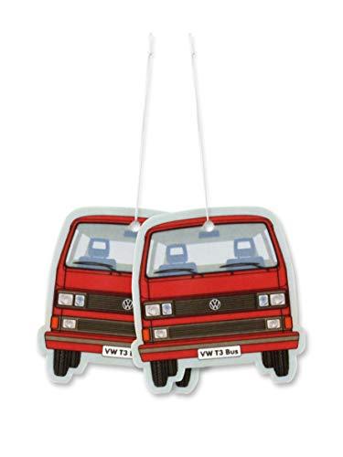 BRISA VW Collection – Volkswagen Furgoneta Bus T3