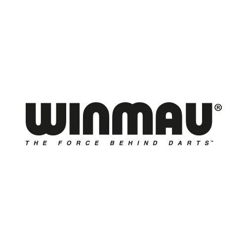 Winmau Dartboard Blade 5 Dual Core - 6
