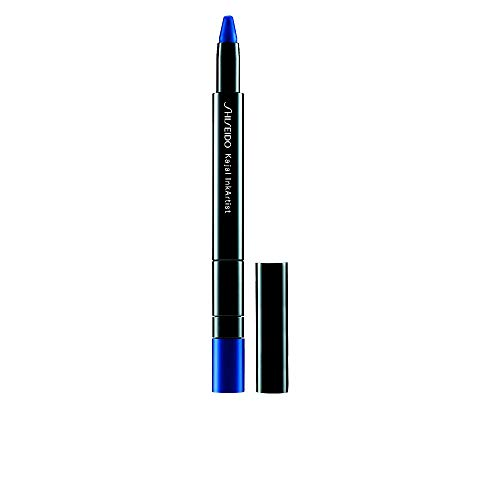 Shiseido Kajal InkArtist Shadow, Liner, Brow, 08 Gunjo Blue, 1 x 0,8g