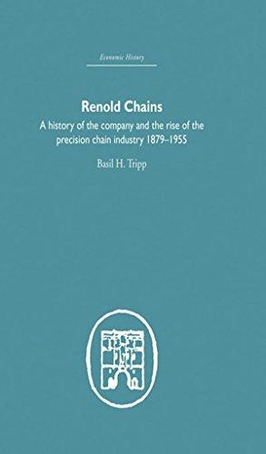 12B Renold 12B-1 BS Roller Chain Simplex 0.75 Pitchx25FT 3//4