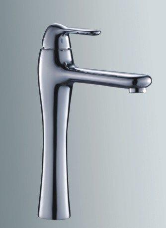 Maifeini Basin Single Hole Grifos _ Venta al por mayor Lavatory Basin Single Hole Faucet Faucet
