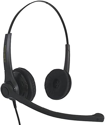 Top 10 Best smith corona headset