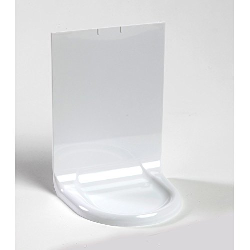 Georgia Pacific Drip Tray for EnMotion & Manual GP Soap Dispensers, White, Keep Floors Clean and Slip Free, Each