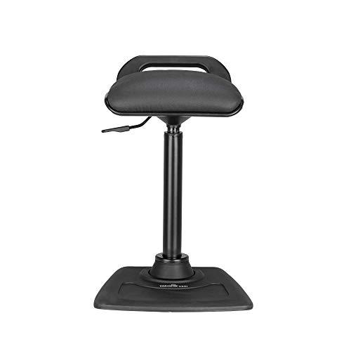 Varidesk Adjustable Standing Desk Chair