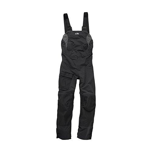 GILL OS2 WOMANS Trouser OS22TW GRAPHITE Sizes- - Ladies 12