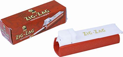 OCB Zig Zag Zigarettenstopfer
