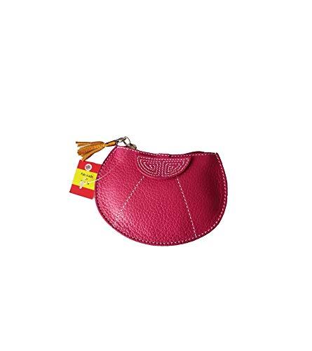 Pink KnitPro 150/cm x 5,00/mm Aluminium Zing Rundstricknadeln Stricknadeln