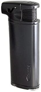 Best vector elio pipe lighter Reviews