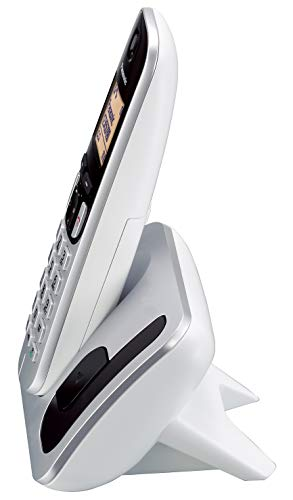 Panasonic KX-TGC210SPS