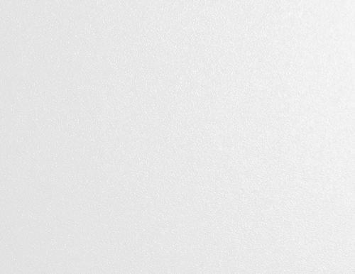 50,00€/m² Einlegeboden Schrankboden weiß Maß 50 x 30 cm