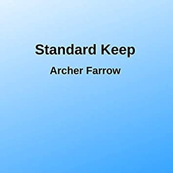 Standard Keep