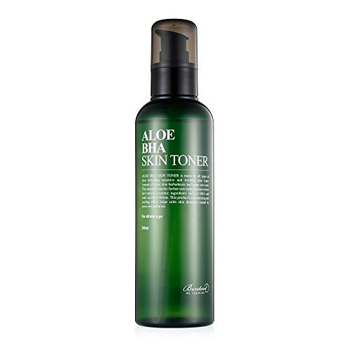 comprar toner for skin on-line