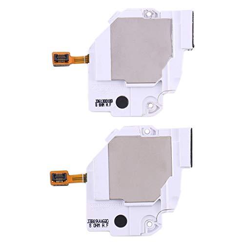 MDYH HDZ ATC Altavoz Timbre zumbador for Samsung Galaxy Note 8.0 / SM-N5100