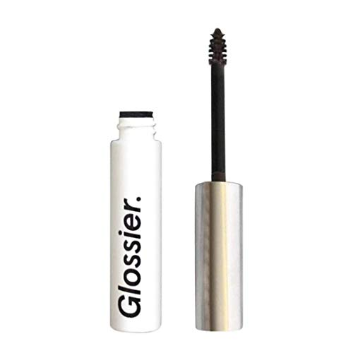 Glossier Boy Brow 3.12 g / 0.11 oz (Brown)