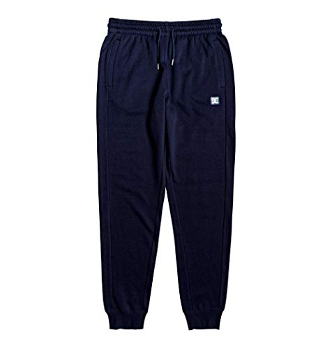 DC Shoes Rebel joggingbroek voor heren, fleece