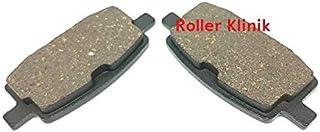 Suchergebnis Auf Für Roller Rex Bremsen Motorräder Ersatzteile Zubehör Auto Motorrad