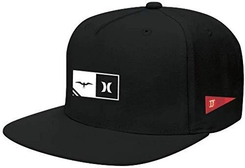 M JJF Essentials Hat