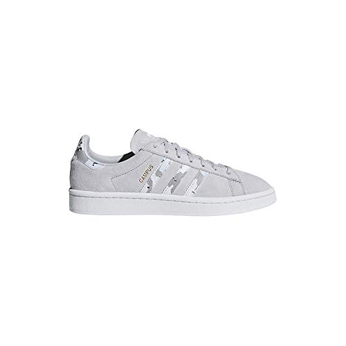 adidas Originals Campus Women