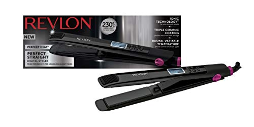 Revlon Perfect Heat alisador 230 W