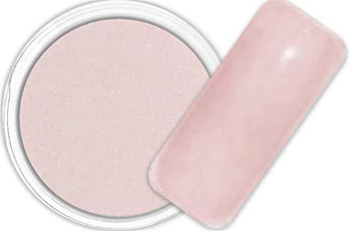 Nail Art & plus professional-Powder/acrylique en poudre acrylique, ° ° ° 70g ° ° ° ° Nude de Extention °... couvrante... magnifique couleur naturelle.