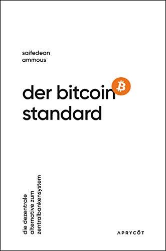 tagebuch eines bitcoin-millionärs: wann und wie für alle kryptowährungen xrp eth coingecko