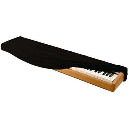 Korg M50-88 Roland FP-4 // FP-7 Keyboard Bag K10-148 z.B 146 x 36 x 16 cm