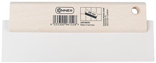 Connex COX790721 Fugengummi 200mm weiß, 200 mm