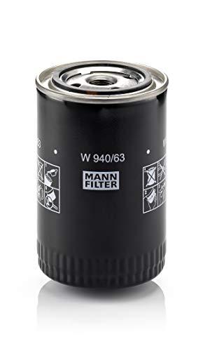Mann W940/63 Filter W94063 Schmierölfilter
