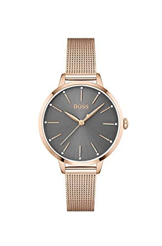 Hugo BOSS Reloj de Pulsera 1502613